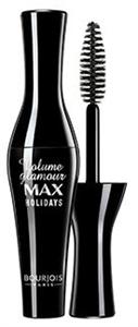 Bourjois Volume Glamour Max Holidays Szempillaspirál