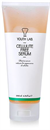 youth-lab-cellulite-free-serums9-png