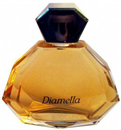 yves-rocher-diamellas9-png