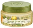 yves-rocher-mandarin-citrom-cedrus-testradir-cukorszemcsekkel1s9-png