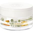 yves-rocher-pure-calendula-nappali-ejszakai-regeneralo-krem2s-jpg