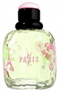 yves-saint-laurent-paris-jardin-romantiques-edt1s9-png