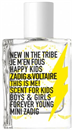 zadig-voltaire-this-is-me-for-women-and-men-edts9-png