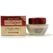 3W Clinic Collagen Lifting Szemkrém