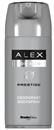 alex-prestige-dezodor-gif
