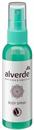 alverde-bohemian-summer-bodysprays9-png