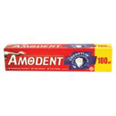 amodent-fogkrem-inci-jpg