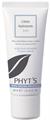 Phyt's Créme Hydratante 24 Órás Hialuronsavas Hidratáló Krém Vízhiányos, Száraz Bőrre