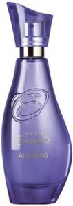 Avon Encanto Alluring EDT