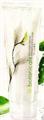 Avon Liiv Botanicals Krémes Arclemosó