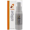 azelique-age-refining-eye-treatment-with-azelaic-acids9-png