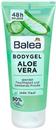 balea-aloe-vera-bodygel-90s9-png