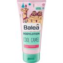 balea-bodylotion-cool-camel1s-jpg