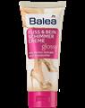 Balea Fuß & Bein Csillámfényű Lábápoló Krém