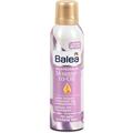 Balea Mousse-to-Oil Testápolóhab