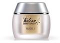 Belico Mask I Energetizáló, Öregedésgátló Vitamin Maszk Száraz Bőrre