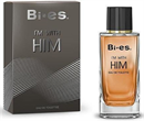 bi-es-i-m-with-hims9-png