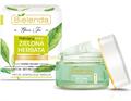 Bielenda Green Tea Mattító Hatású Nappali Arckrém