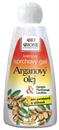bione-cosmetics-argan-oil-karite-tusfurdo-gel-arganolajjals9-png