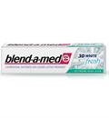 blend-a-med-3d-white-fresh-extreme-mint-kiss-fogkrem2-png