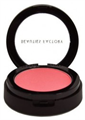 Beauties Factory Blusher