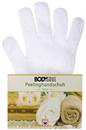 body-soul-peeling-handschuhe-nylon-weisss9-png
