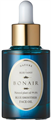 Bonair Blue Smoother Arcápoló Olajszérum