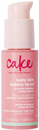 cake-beauty-baby-skin-bubble-facial-bubbling-purifying-masks9-png