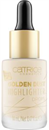 Catrice Golden Dust Highlighter Cseppek