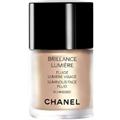Chanel Brillance Lumiére Fluid