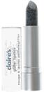 claire-s---black-glitter-lipsticks9-png