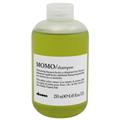 Davines Momo Mélyhidratáló Sampon