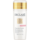 declare-cleansing-powder1s-jpg