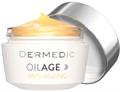 Dermedic Oilage Bőrsűrűséget Helyreállító Éjszakai Krém