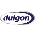 Dulgon