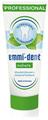 Emmi-dent Ultrahangos Fogkrém