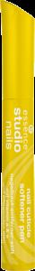 Essence Studio Nails Körömágy Puhító Ceruza