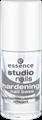 Essence Studio Nails Körömerősítő Alaplakk