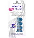 Essence Studio Nails Körömmatrica