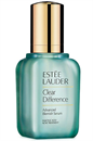 estee-lauder-clear-difference-advanced-blemish-serum-png