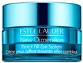 Estée Lauder New Dimension Firm+Fill Eye System