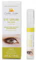Creation's Garden Eye Serum