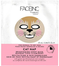face-inc-by-nails-inc-cat-nap-maszks9-png