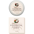 Finigrana Bio Kokos-Butter