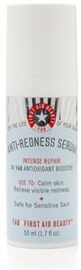 First Aid Beauty Anti-Redness Serum