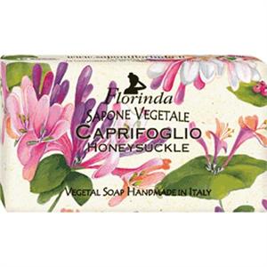 Florinda Szappan Flowers & Flowers - Rózsalonc