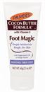 foot-magic-png