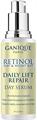 Ganique Daily Lift Repair Retinol Serum