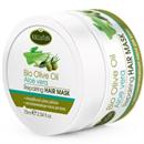 gorog-oliva-kalliston-bio-olivaolaj-hajmaszk-aloe-veraval-szaraz-hajras9-png