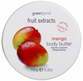 Greenland Fruit Extracts Testvaj Mango